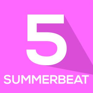 Radio summerbeat