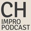 Claudia Hoppe Impro Podcast