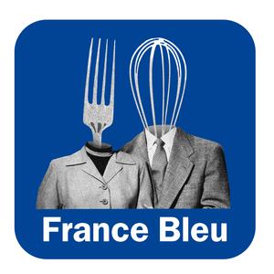 Podcast France Bleu Lorraine Nord - On Cuisine Ensemble