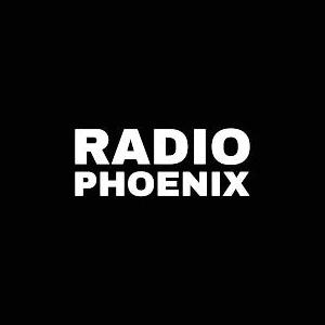 Radio Radio Phoenix