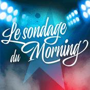 Podcast Le sondage du Morning