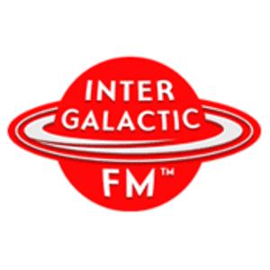Radio Intergalactic FM 3 - Radio Galaxia