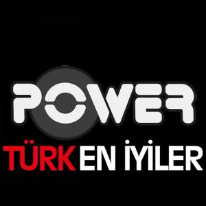 Radio Power Türk En Iyiler