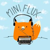 Radio Mini Flux