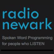 Radio Radio Newark