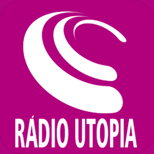 Radio Rádio Utopia
