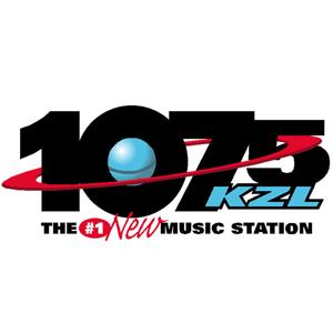 Radio WKZL - 107.5 Kzl 107.5 FM