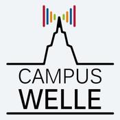 Radio Campuswelle Uni Ulm