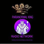 Radio Paranormal King Radio Network