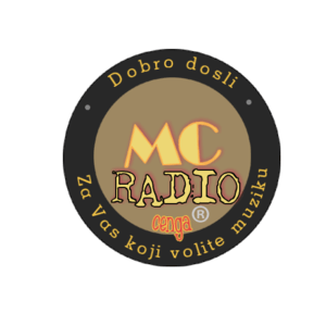 Radio MC Radio