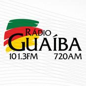 Radio Rádio Guaíba Clássica