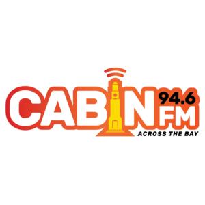 Radio Radio Cabin