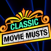 Podcast Classic Movie Musts