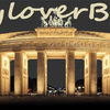 partyloverberlin