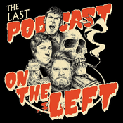 Podcast The last podcast