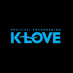 Radio WKHW - K-LOVE 88.5 FM
