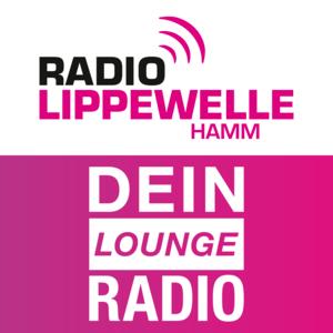 Radio Radio Lippewelle Hamm - Dein Lounge Radio