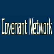 Radio WOLG - Covenant Network 95.9 FM