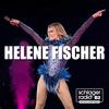 Schlager Radio B2 Helene Fischer