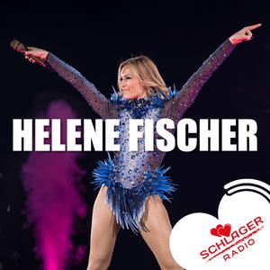 Radio Schlager Radio B2 Helene Fischer