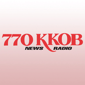 Radio KKOB - Newsradio 770