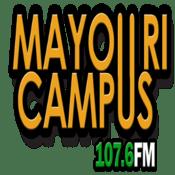 Radio Mayouri Campus