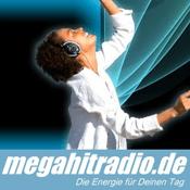 Radio Megahitradio