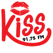Radio 91.75 Kiss FM