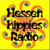hessenhippies