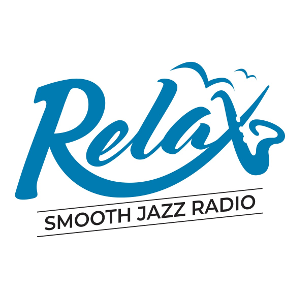 Radio Radio Relax Smooth Jazz Radio France
