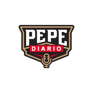 Podcast PepeDiario