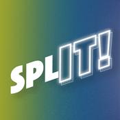 Podcast Split IT!