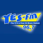 Radio WYSX - Yes FM 96.7 FM