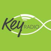 Radio KEYR - Key Radio 91.7 FM