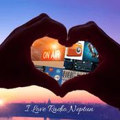 Radio radioneptun