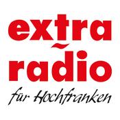 Radio extra-radio