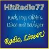 hitradio77