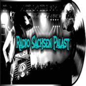 Radio Radio-Sachsen-Palast