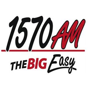 Radio WFRL - Big Radio 1570 AM