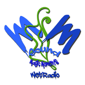 Radio radiomagicmoments