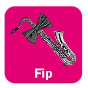 Podcast FIP  -  FIP Rendez-vous au Club JAZZAFIP