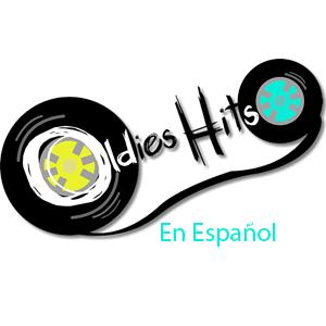 Radio Oldies Hits Español