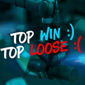 Podcast Top Win- Top Loose