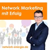 Podcast Network Marketing mit Erfolg