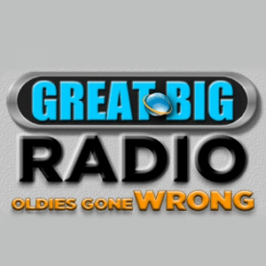 Radio Great Big Radio