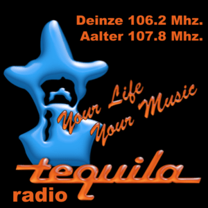 Radio Radio Tequila