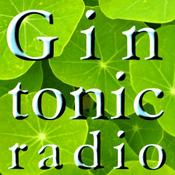 Radio GinTonicRadio