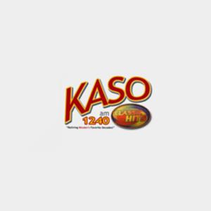 Radio KASO - Classic Hits 1240 AM