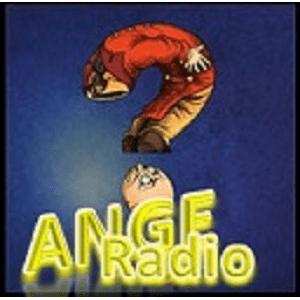 Radio ANGE RADIO