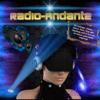 Radio Andante